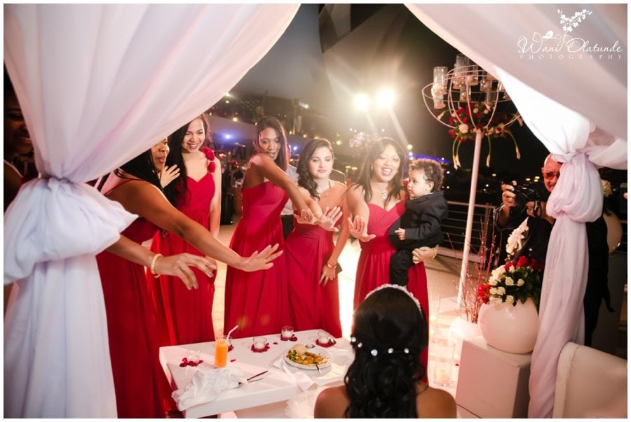 beautiful lagos wedding photography_0064