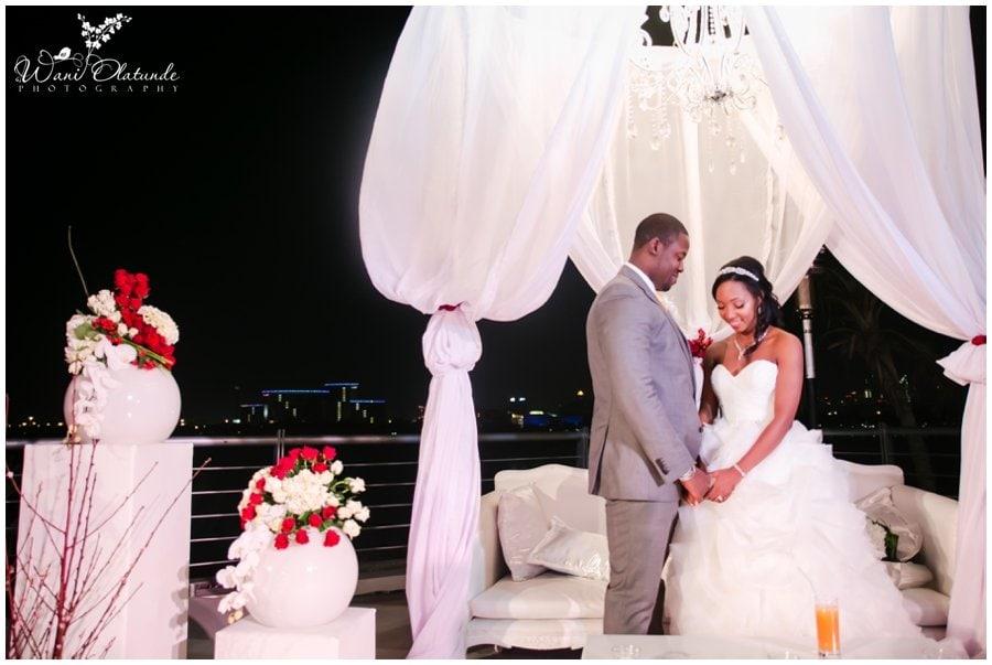 beautiful lagos wedding photography_0066