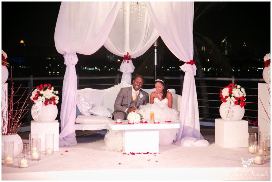 beautiful lagos wedding photography_0072