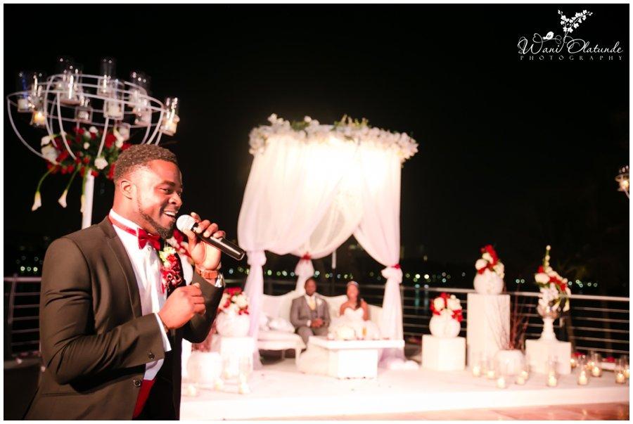 beautiful lagos wedding photography_0073