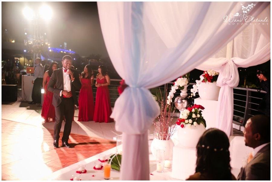 beautiful lagos wedding photography_0074