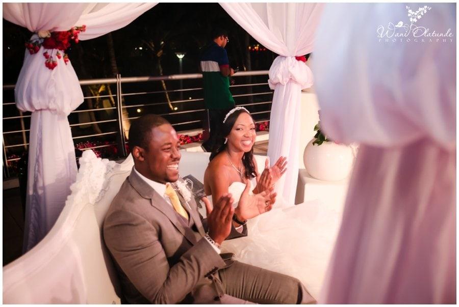beautiful lagos wedding photography_0075