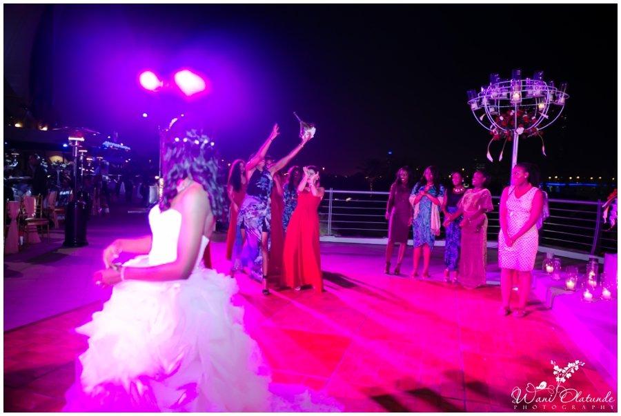 beautiful lagos wedding photography_0079