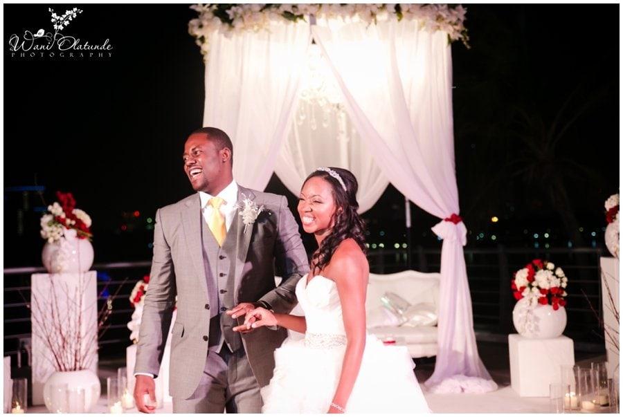beautiful lagos wedding photography_0081