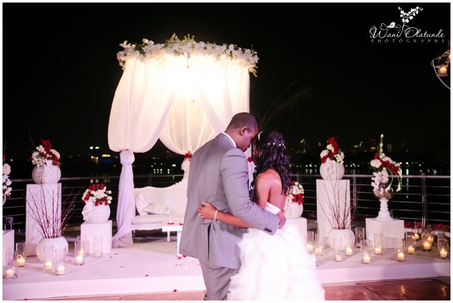 beautiful lagos wedding photography_0082
