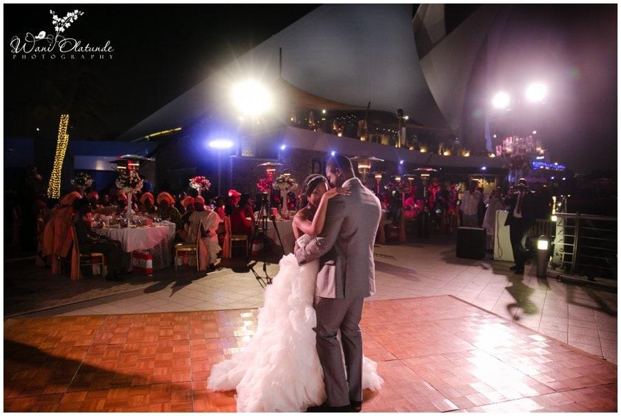 beautiful lagos wedding photography_0085