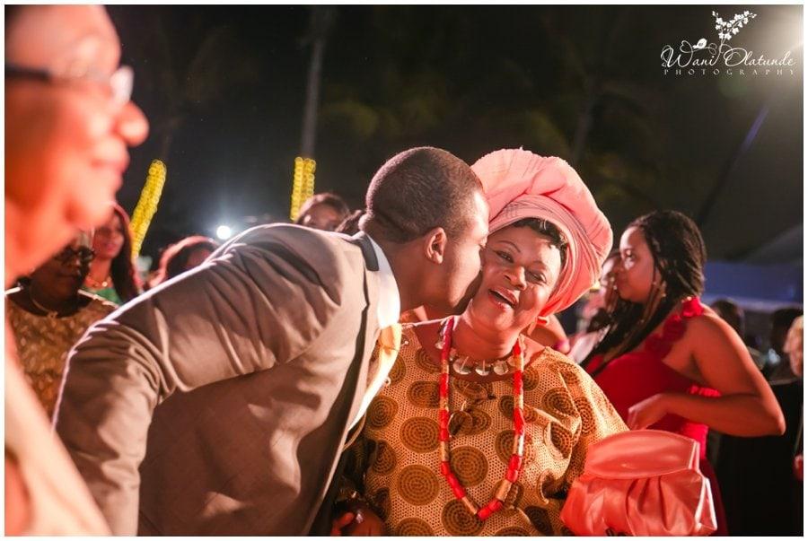 beautiful lagos wedding photography_0094