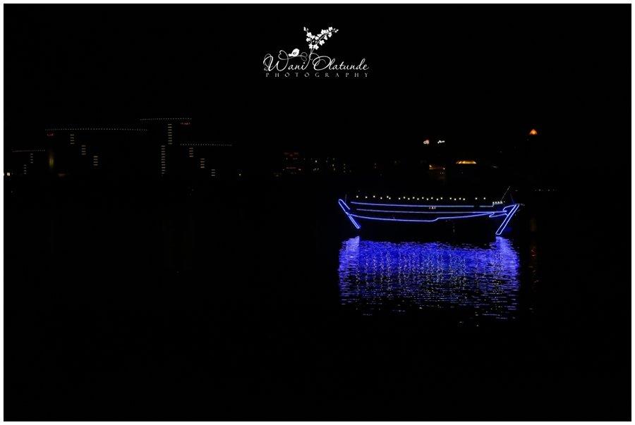 beautiful lagos wedding photography_0101