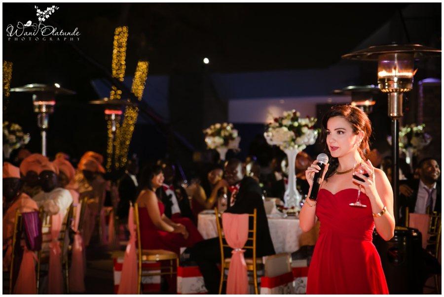beautiful lagos wedding photography_0104