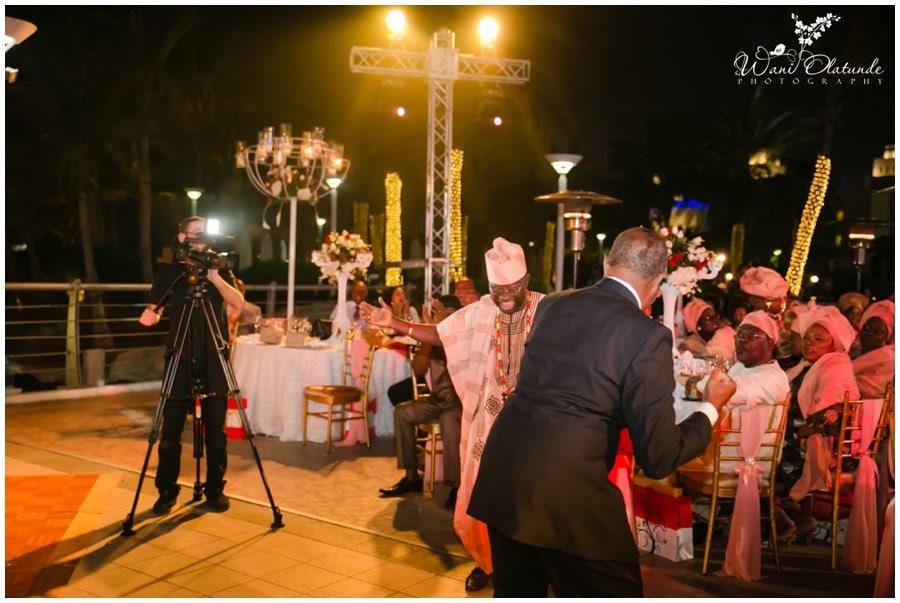 beautiful lagos wedding photography_0109