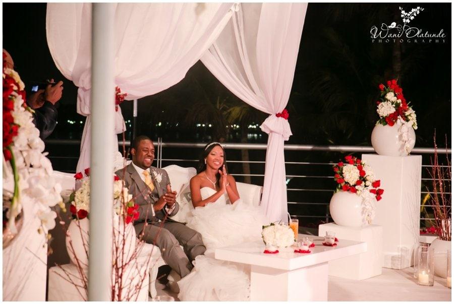 beautiful lagos wedding photography_0111