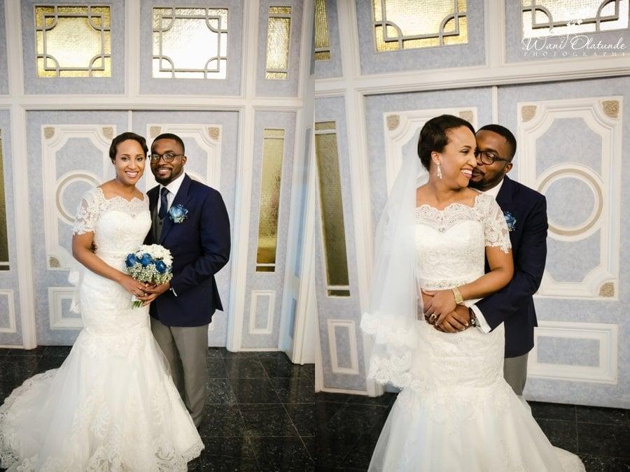 top lagos wedding photographer