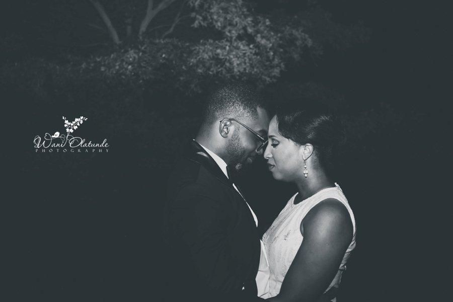 wani olatunde photography best lagos wedding photographer