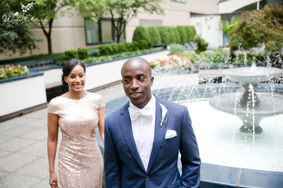 outdoor destination wedding lagos nigeria_0020