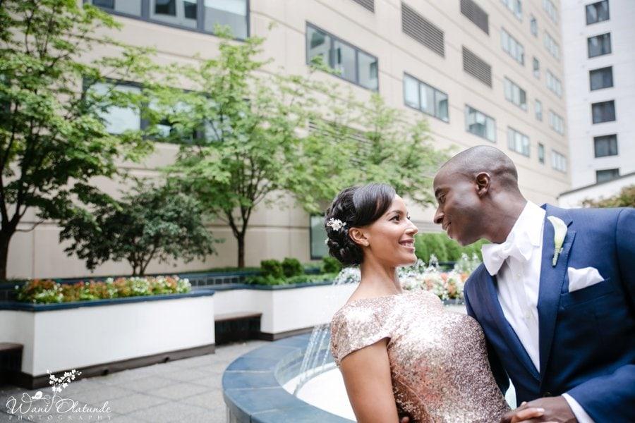 outdoor destination wedding lagos nigeria_0025