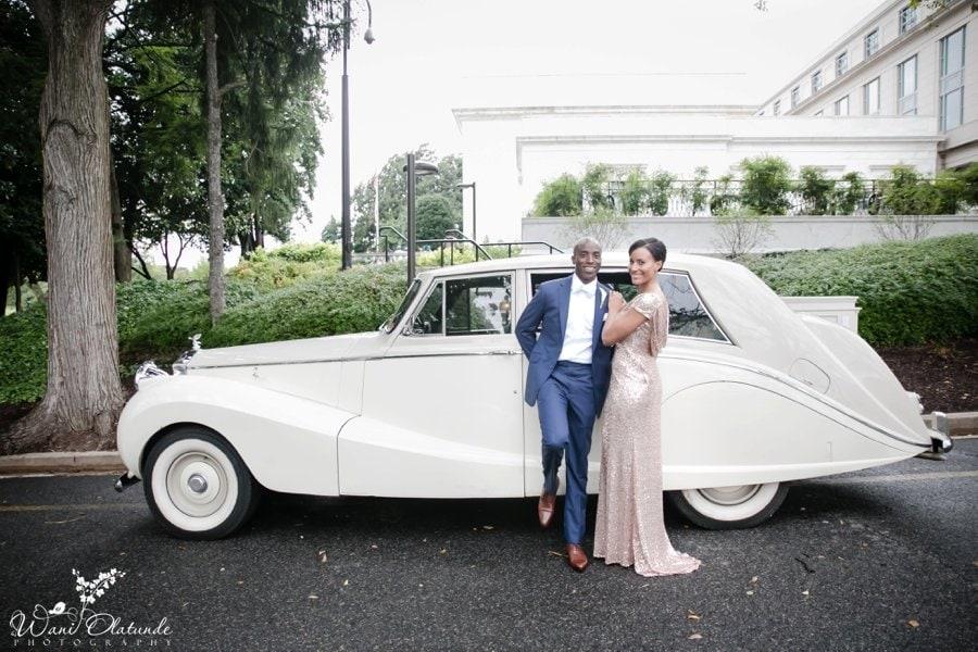 outdoor destination wedding lagos nigeria_0035