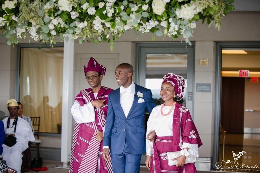 outdoor destination wedding lagos nigeria_0042