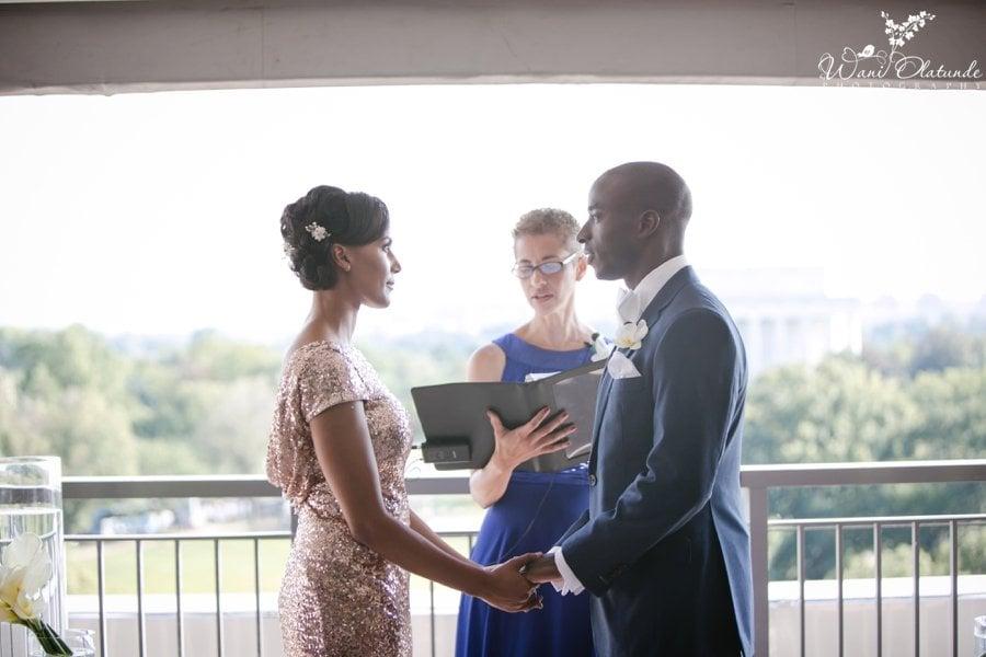 outdoor destination wedding lagos nigeria_0059