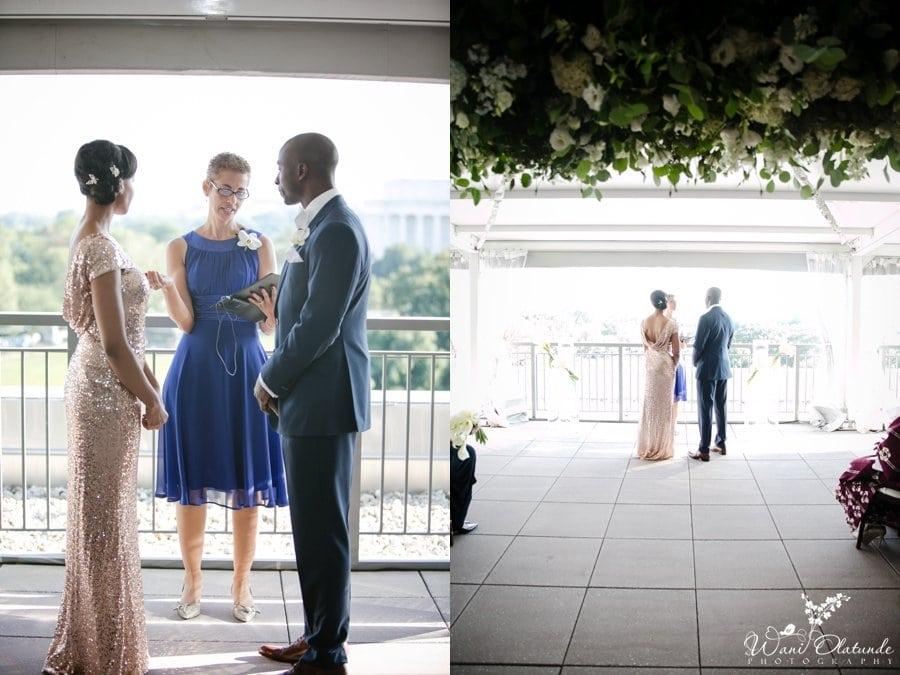 outdoor destination wedding lagos nigeria_0065