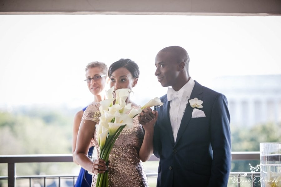 outdoor destination wedding lagos nigeria_0066