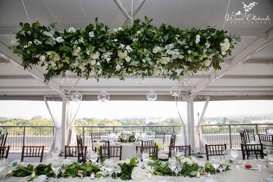 outdoor destination wedding lagos nigeria_0081
