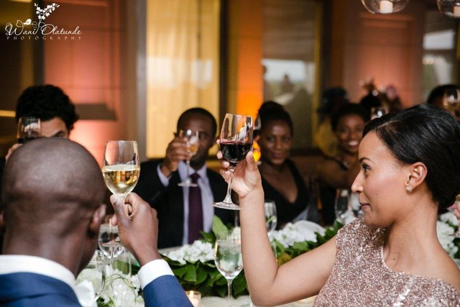 outdoor destination wedding lagos nigeria_0090