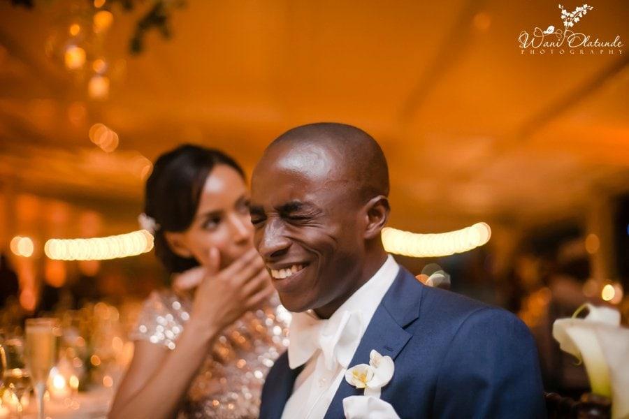outdoor destination wedding lagos nigeria_0095