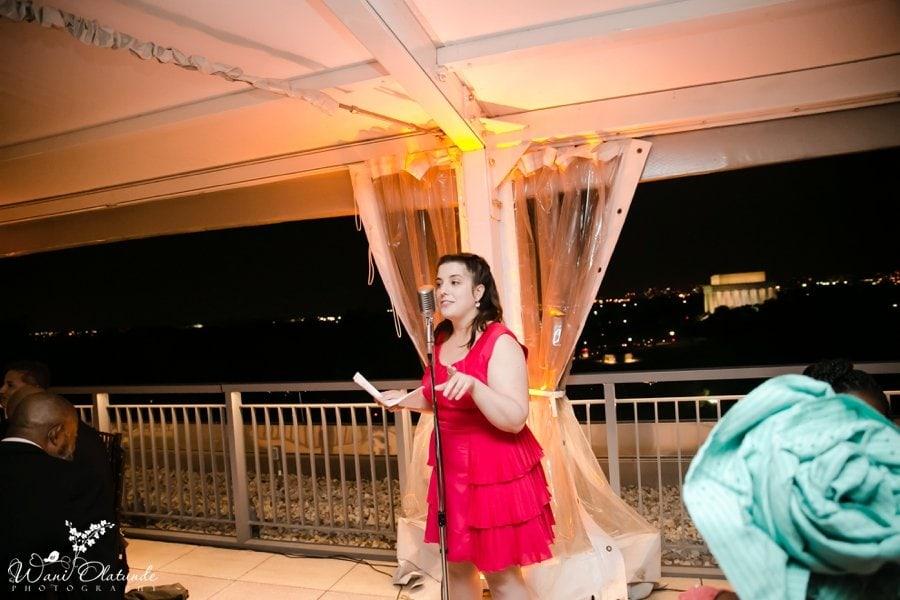 outdoor destination wedding lagos nigeria_0102
