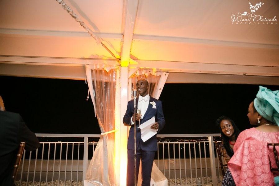 outdoor destination wedding lagos nigeria_0105