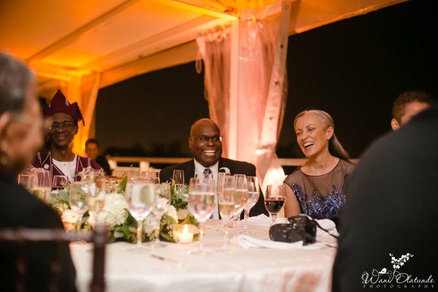outdoor destination wedding lagos nigeria_0108