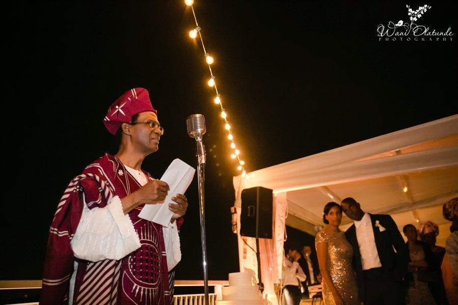 outdoor destination wedding lagos nigeria_0120