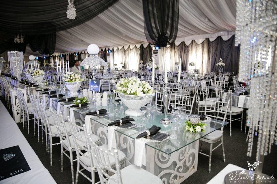 havilah black white wedding wani olatunde_0009