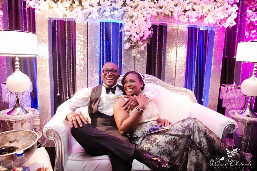 mai atafo dress bride havilah house of events