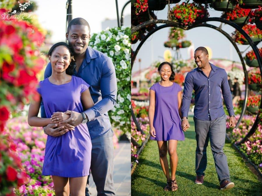 lagos wedding photographer wani olatunde_0007