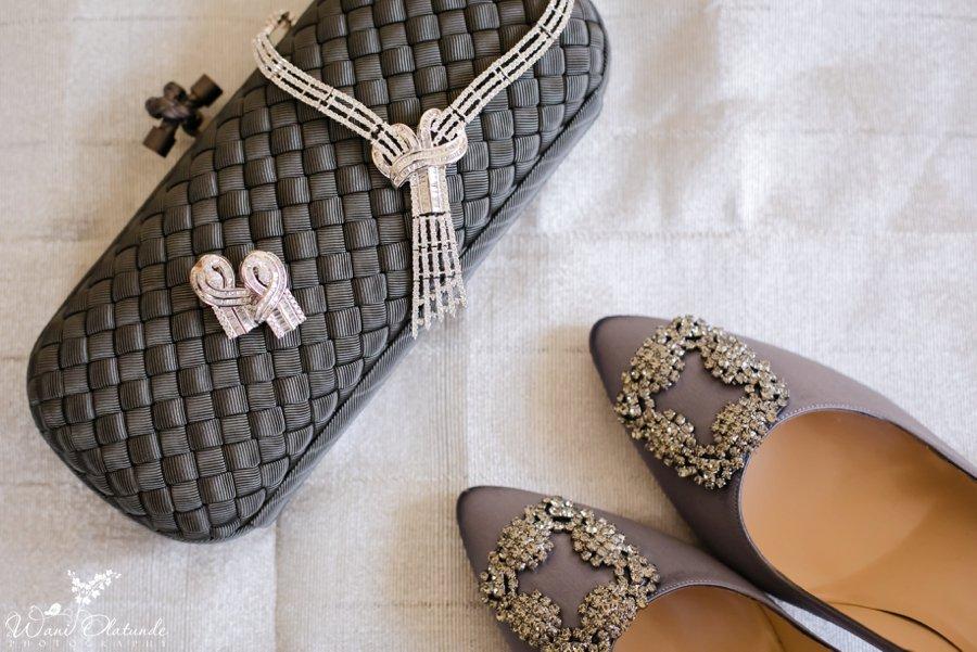 manolo blank yoruba wedding shoes
