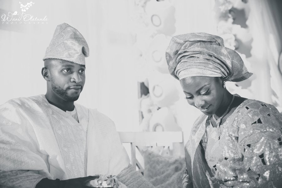 silver and green yoruba traditional wedding kfa_0058