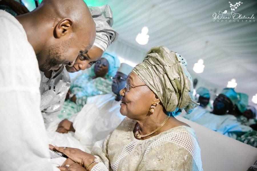 silver and green yoruba traditional wedding kfa_0061