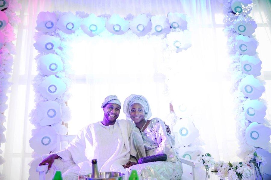 silver and green yoruba traditional wedding kfa_0065