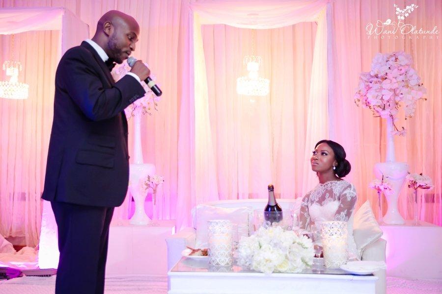 stylish civic centre lagos wedding_0067