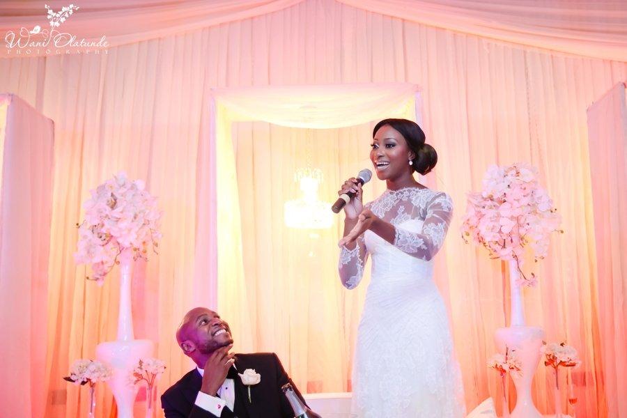 stylish civic centre lagos wedding_0072