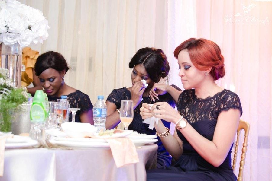 stylish civic centre lagos wedding_0075