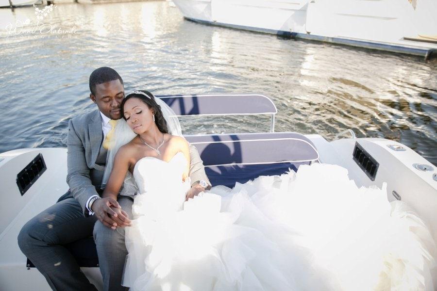 best lagos wedding photographer dubai destination wedding