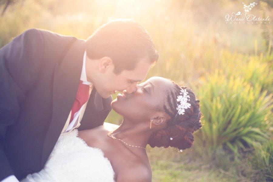 best lagos wedding photographer zimbabwe destination wedding
