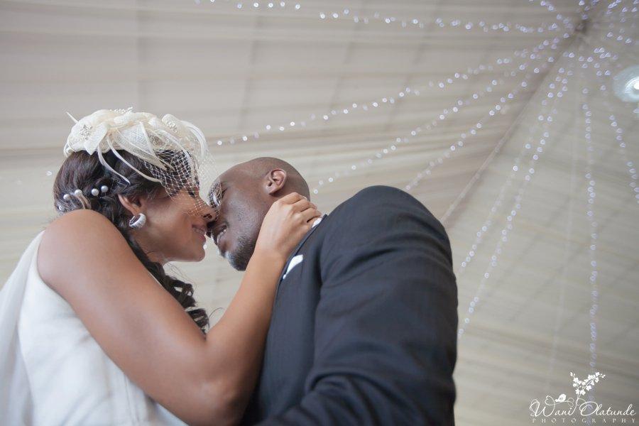 best lagos wedding photographer apapa lagos wedding