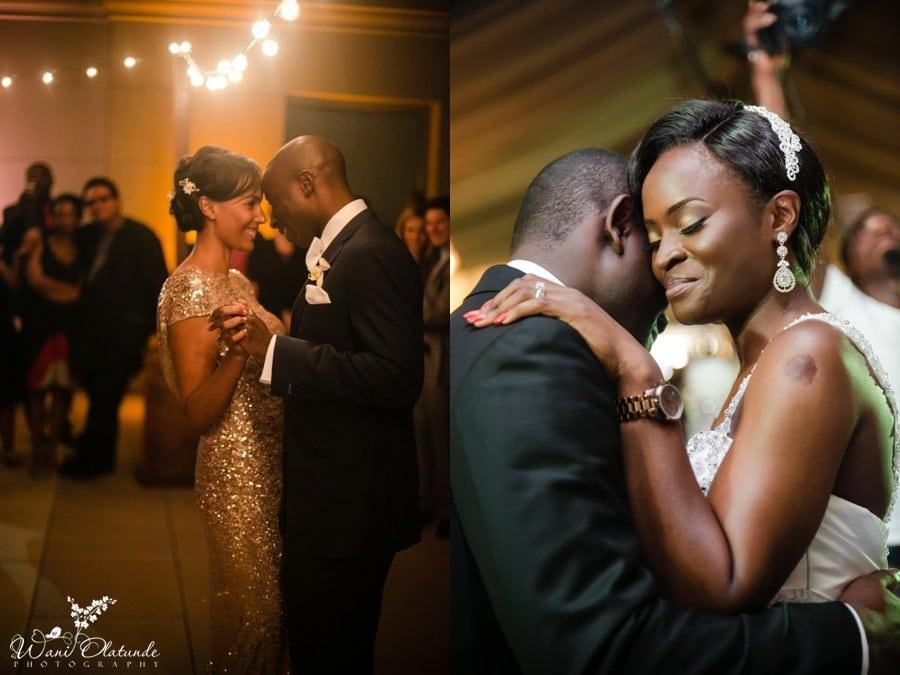best lagos wedding photographer washington dc destination wedding