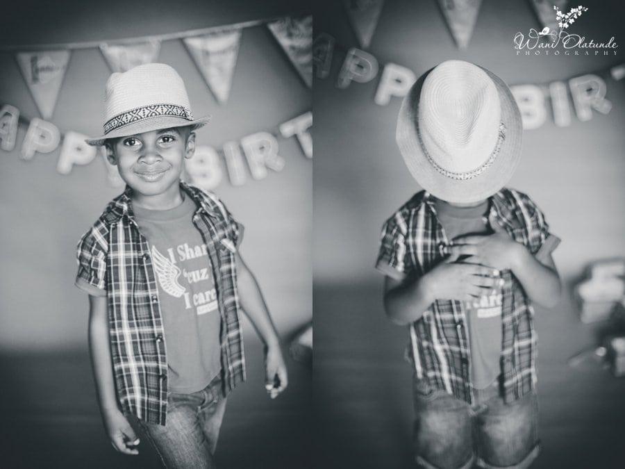 lagos children lifestyle photography wani olatunde photo
