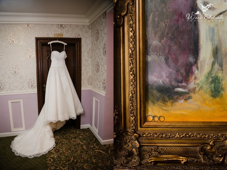 caroline castigliano wedding dress lagos wedding wani olatunde