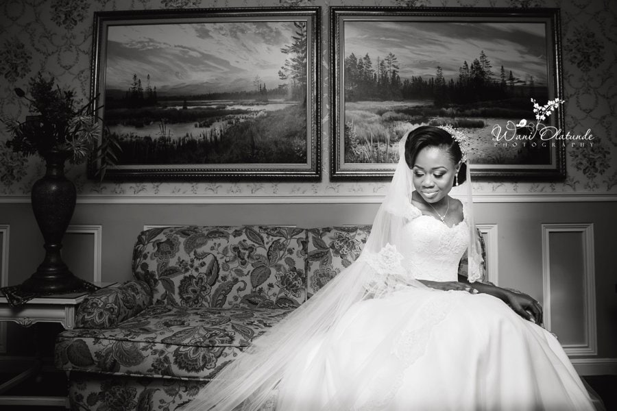 caroline castigliano uche okonkwo house of splendour hotel lagos wedding wani olatunde