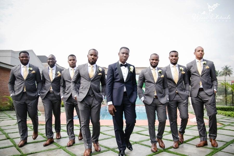okonkwo white wedding wani olatunde lagos photography_0008