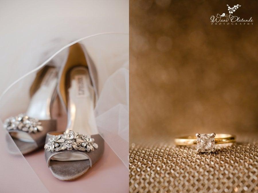 badgley mistake wedding shoes wani olatunde lagos